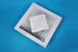 STVNSTRM Romance Moderne Records